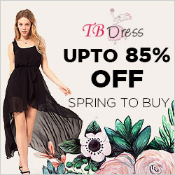 Tbdress Cheap Women Dresses Promotion