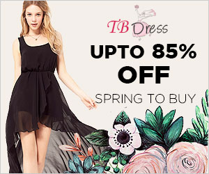 Tbdress Cheap Day Dresses sales Collection