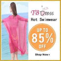 Tbdress Discount Swimwear 2016
